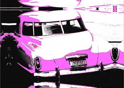 16. Tacotaxi pink 30_20