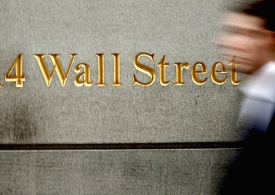 18. Wall Street Shadow                    75_50