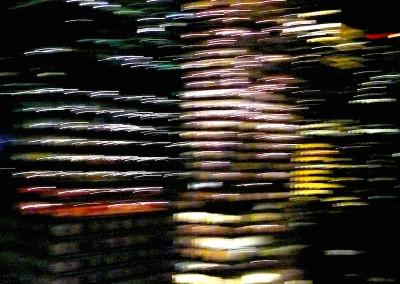 22.Neon shake 70_65