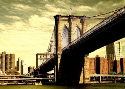 4. Brooklyn Bridge 130_80