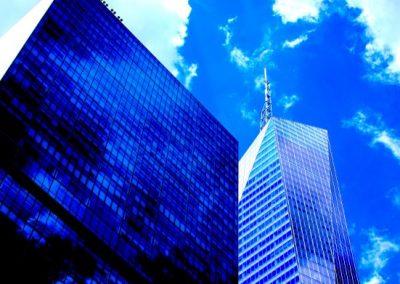 CITY (10)