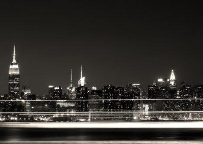 CITY (13)