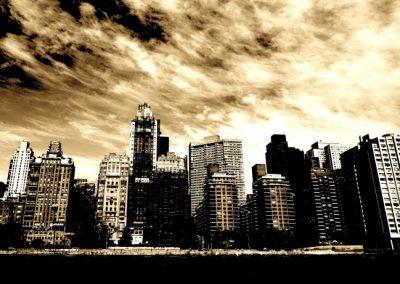 CITY (16)
