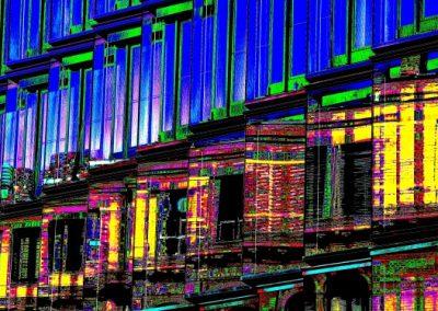 CITY (7)