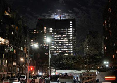 NY (12)
